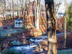 Condo For Sale In Derry, New Hampshire