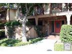 3625 S Bear St #C Santa Ana, CA