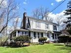 Home For Sale In Beechhurst, New York