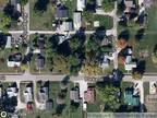 Foreclosure Property: Parke St