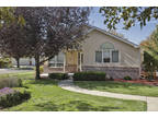 Residential-Detached, 1 Story/Ranch - Eaton, CO