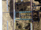 Plot For Sale In Plymouth, Indiana