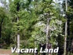 Plot For Sale In Little Rock, Arkansas