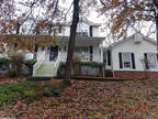Home For Sale In Little Rock, Arkansas
