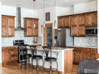 Home For Sale In Loveland, Colorado
