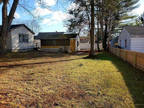 Home For Sale In Lewiston, Maine