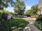 Home For Sale In Glenview, Illinois