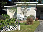 Nice home in quiet park near Southeastern University at Listedbuy. com