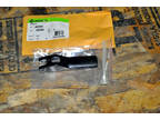 Greenlee 48360 Trigger Nos Free Shipping