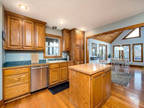 Home For Sale In Staunton, Virginia