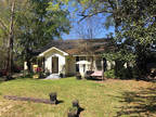 Picayune 5 BR 4 BA, This is an older home that is currently