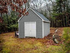 Home For Sale In Hooksett, New Hampshire