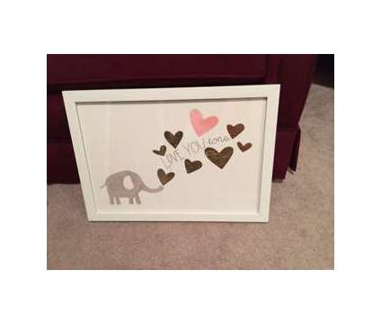'Love You Tons' Picture is a New Everything Else for Sale in Wescosville PA