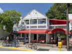 Key West 5.5 BA, Entertainment, Restaurant & Bar Complex.