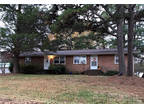 Albemarle 4 BR 2 BA, Looking to add to your portfolio? Or