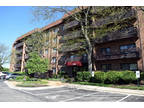Glenview 2 BR 2 BA, Coveted Valley Lo Towers.