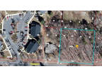 Albemarle, Multifamily apartment site. Located just 1.3