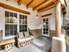 Condo For Sale In Santa Fe, New Mexico