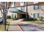 2728 Whitney Place #222 Metairie, LA