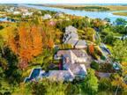 Home For Sale In Wilmington, North Carolina