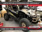 2020 Yamaha YXZ1000R SE ATV for Sale