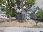 Multifamily (2 - 4 Units) in Battle Creek from HUD Foreclosed