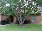 Home For Rent In Brownsville, Texas