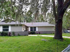 Home For Rent In Gainesville, Florida