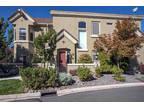 3 BR in Reno NV 89521-3097