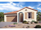 New Construction at 10758 West Sierra Pinta Drive, by K. Hovnanian's® Four