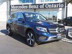 2019 Mercedes-Benz G Blue, 7K miles