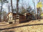 Home For Sale In East Stroudsburg, Pennsylvania