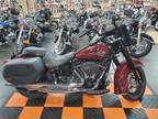 2020 Harley-Davidson Heritage