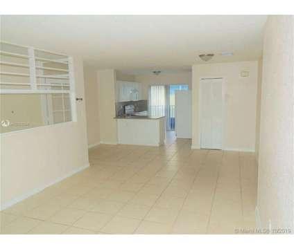 Doral 3/2 For Rent Condo at 5605 Nw 109th Ave in Miami FL is a Condo
