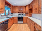 Home For Sale In Kingston, New York