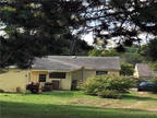 Home For Sale In Eau Claire, Wisconsin