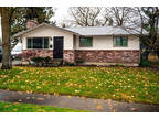 Spokane 3 BR 2 BA, Northside Perfection! First time on the