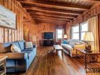 Home For Sale In Kill Devil Hills, North Carolina