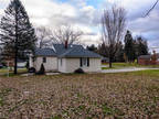 Home For Sale In Wooster, Ohio