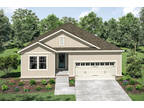New Construction at 2011 Hedgelawn Drive, by Drees Homes