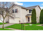 15005 38th Dr SE Bothell, WA