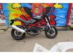 2007 Ducati Monster 695 695