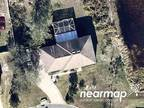 Foreclosure Property: Spanish Oaks Dr