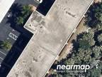 Foreclosure Property: Park Lk Dr 104
