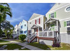 2 BR in Key West FL 33040