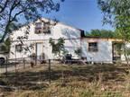 Home For Sale In Mcallen, Texas