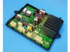 NEW OEM Speed Queen Control Board ASSY, TLW DRIVE 120V