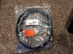 Whirlpool Factory Certified Parts Steam Dryer Hoses