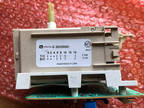 (phone)b10225a01 Maytag Washer Timer & Temperature
