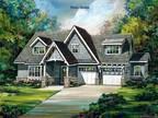 Home For Sale In Asheville, North Carolina